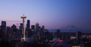 Seattle Attorneys - Washington Law Center