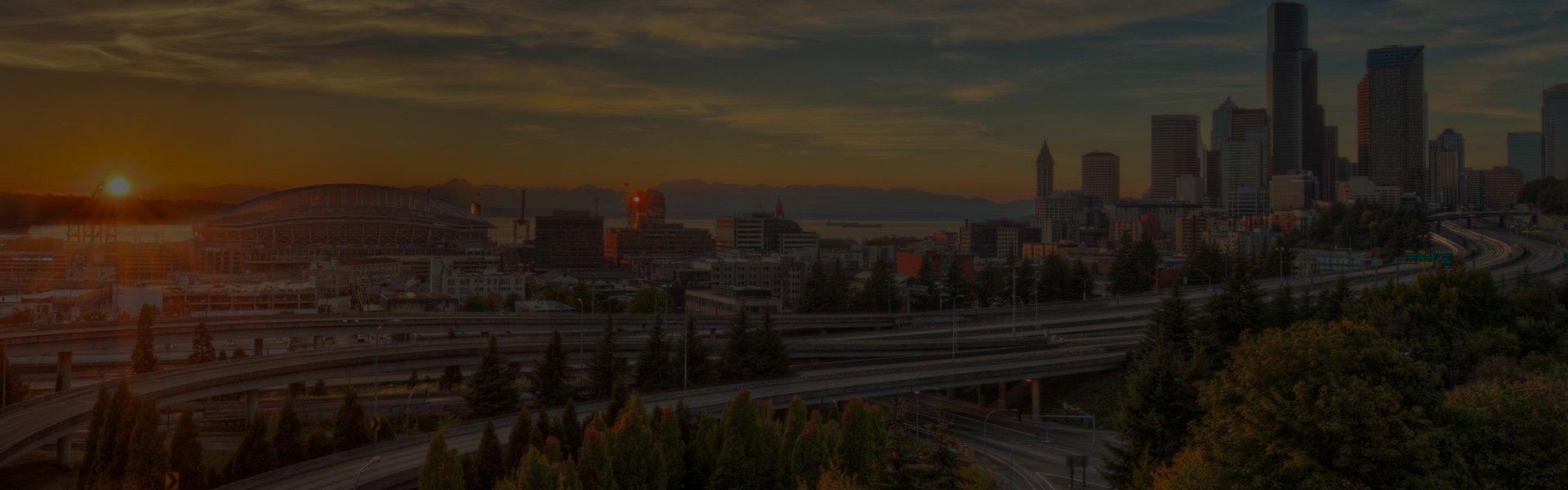 Tacoma Attorneys Location Background