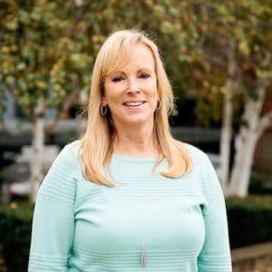 Jennifer Bruess - Accountant