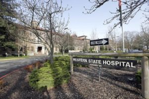 Injured at Western State Psychiatric Hospital? Contact Washington Law Center