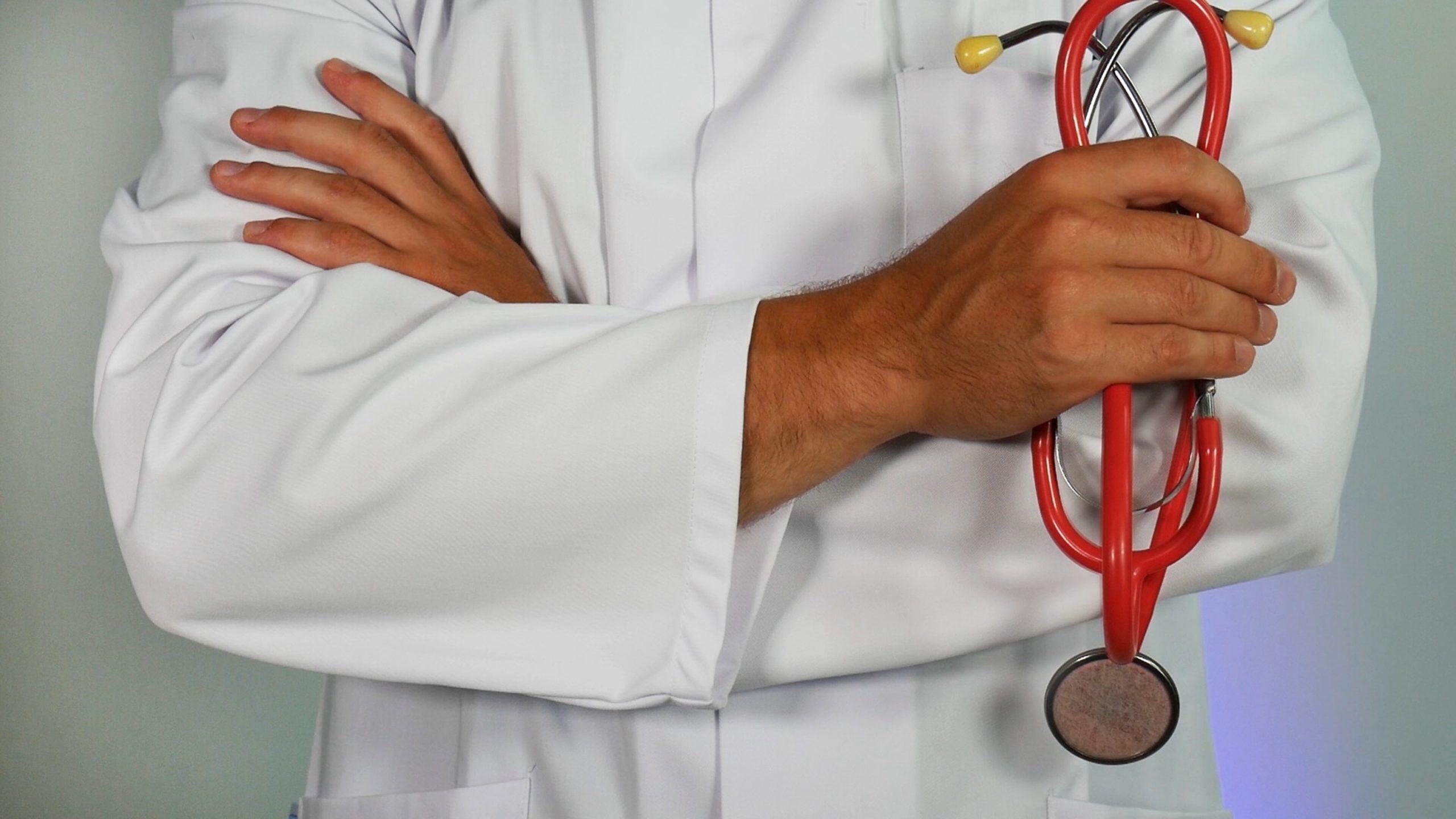 Correcting Your Medical Records In Washington State - Washington Law Center