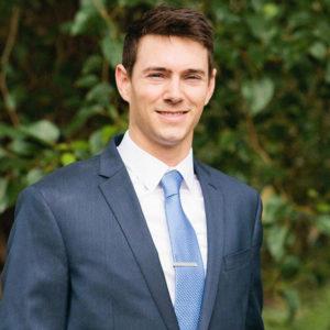 Daniel-Swinford-Washington-Law-Center-Personal-Injury-Attorney
