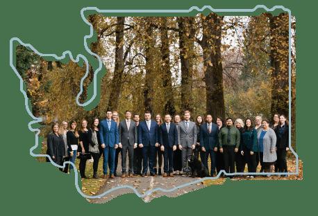 Our-Staff-At-Washington-Injury-Attorneys-injury-law-firm-tacoma-tukwila