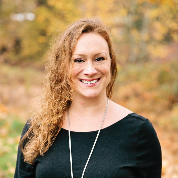 Our Staff - Personal Injury Litigation Paralegal - Jennifer Cott
