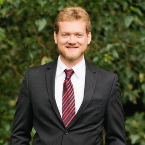 Alden-Byrd-Attorney-Washington-Law-Center