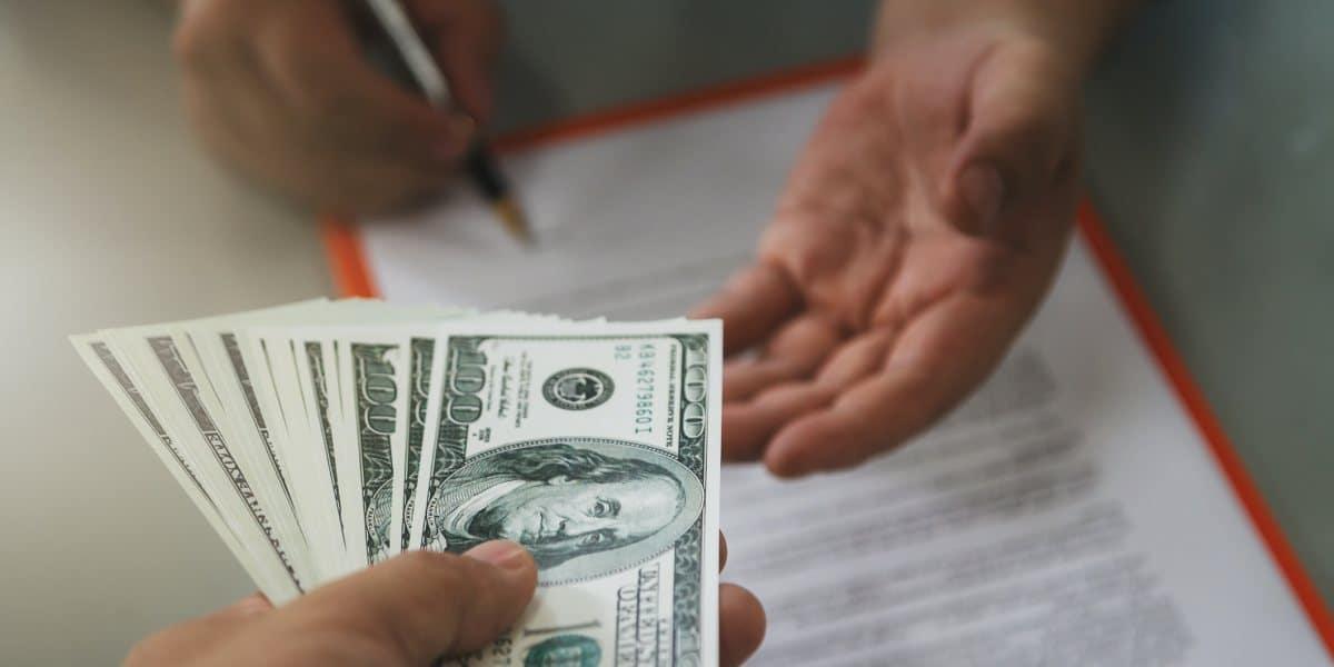 CRSSA Settlement - Claim Resolution Structured Settlement Agreement - Washington L&I Attorney - Washington Law Center