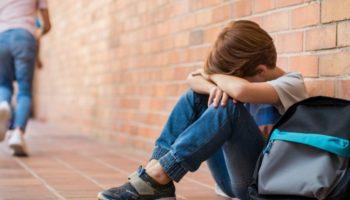 School-Abuse-Lawyers-Washington-Sexual-Abuse-Discrimination-Washington-Law-Center