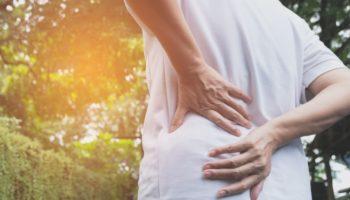 Delayed-emergent-disc-herniation-interpret-persistent-lower-back-pain-despite-MRI-findings-washington-law-center