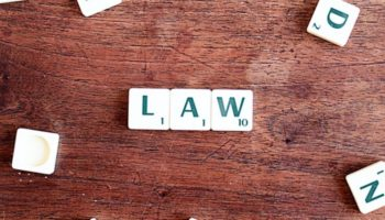 Advice-for-pro-se-claimant-washington-workers-compensation-law-washington-law-center-spencer-parr