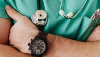 Do I Have To Get An Independent Medical Examination (IME) For My Injury Claim?