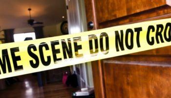 Improper-execution-of-search-warrant-washington-police-liability-washington-law-center