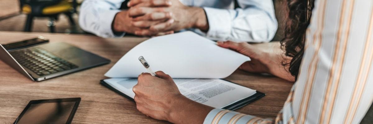 CRSA-Claim-Resolution-Settlement-Agreement-Washington-Workers-Compensation-Attorney-Washington-Law-Center