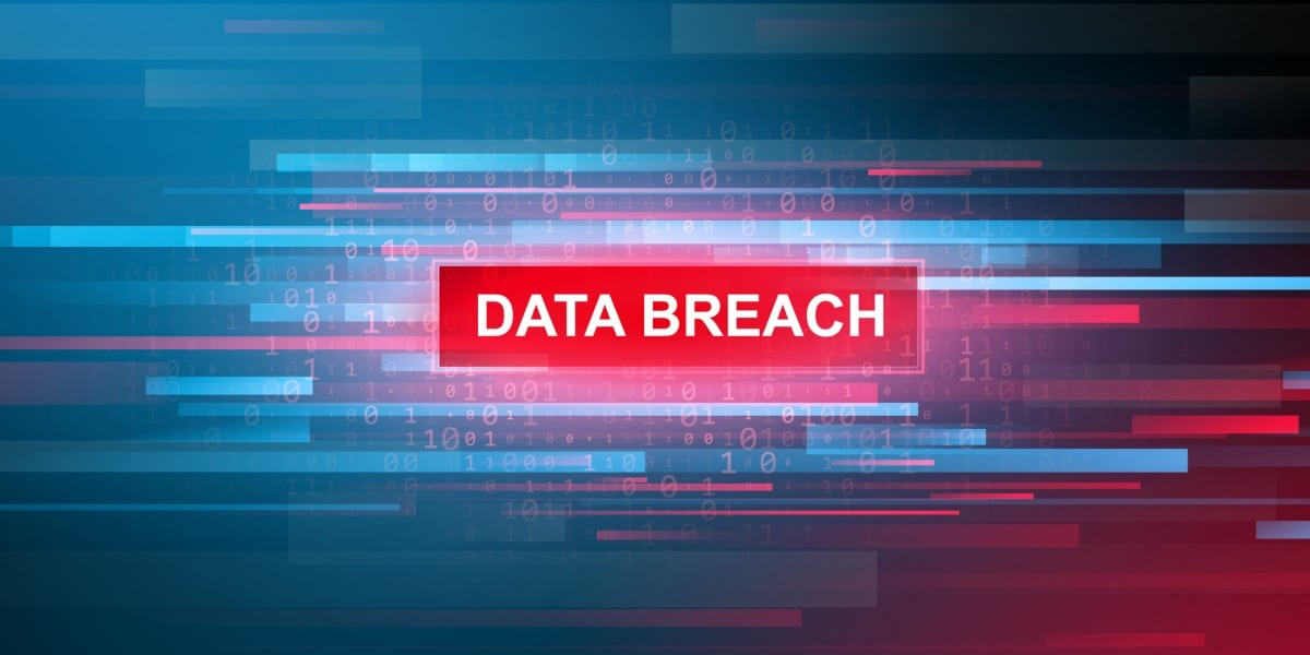 Massive-privacy-data-breach-impacts-injured-workers-with-washington-labor-industries-claims-washington-law-center